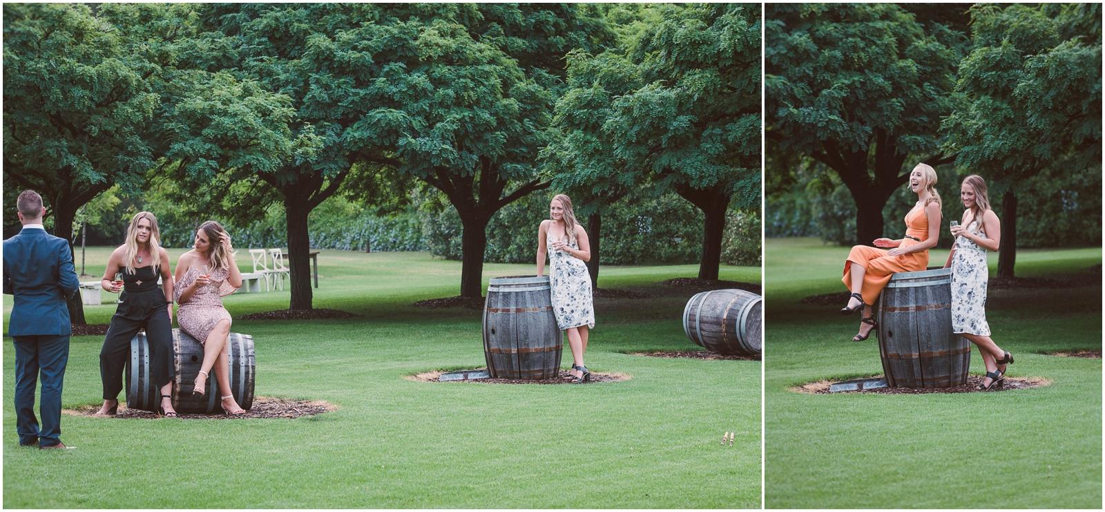 Circa1876 Wedding Popcorn Photography_0059.jpg