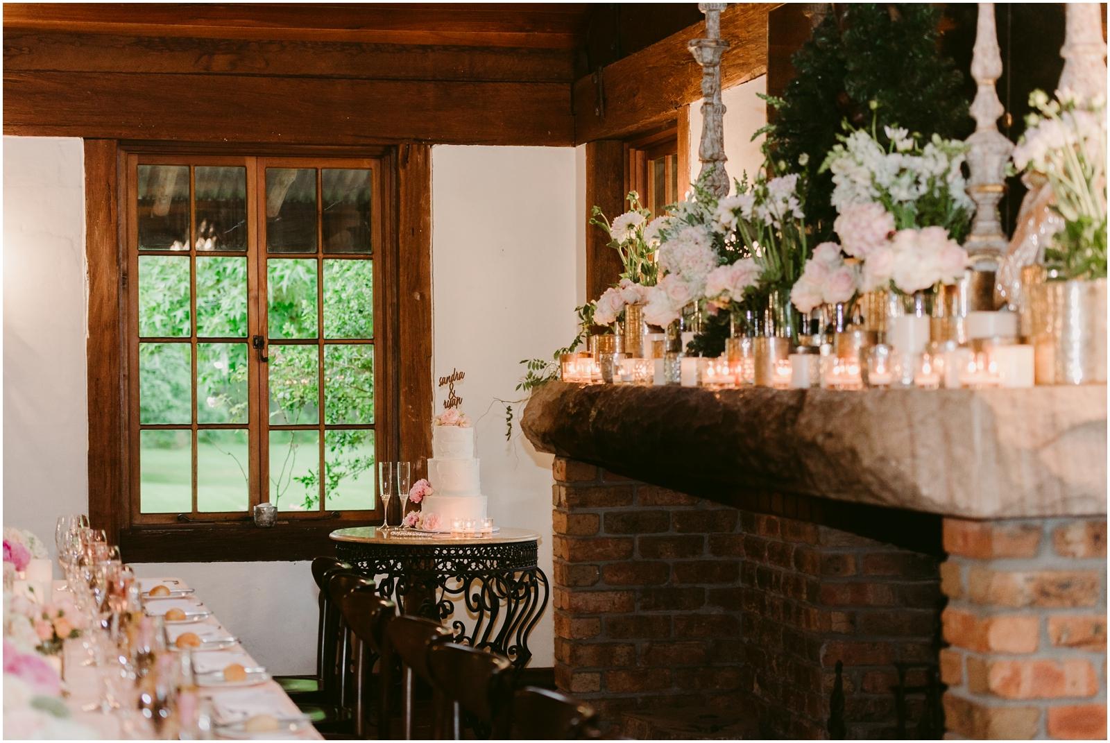 Circa1876 Wedding Popcorn Photography_0063.jpg