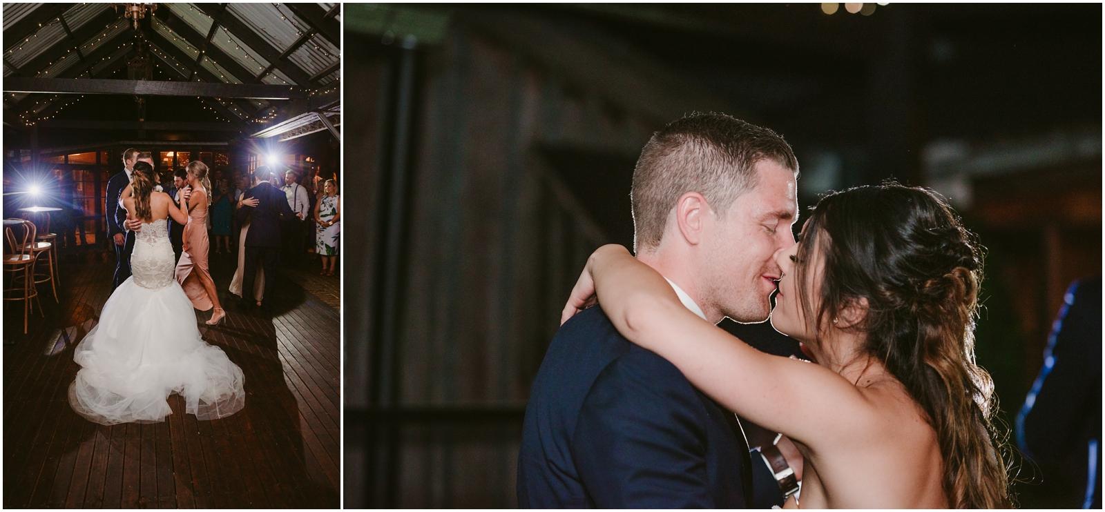 Circa1876 Wedding Popcorn Photography_0075.jpg