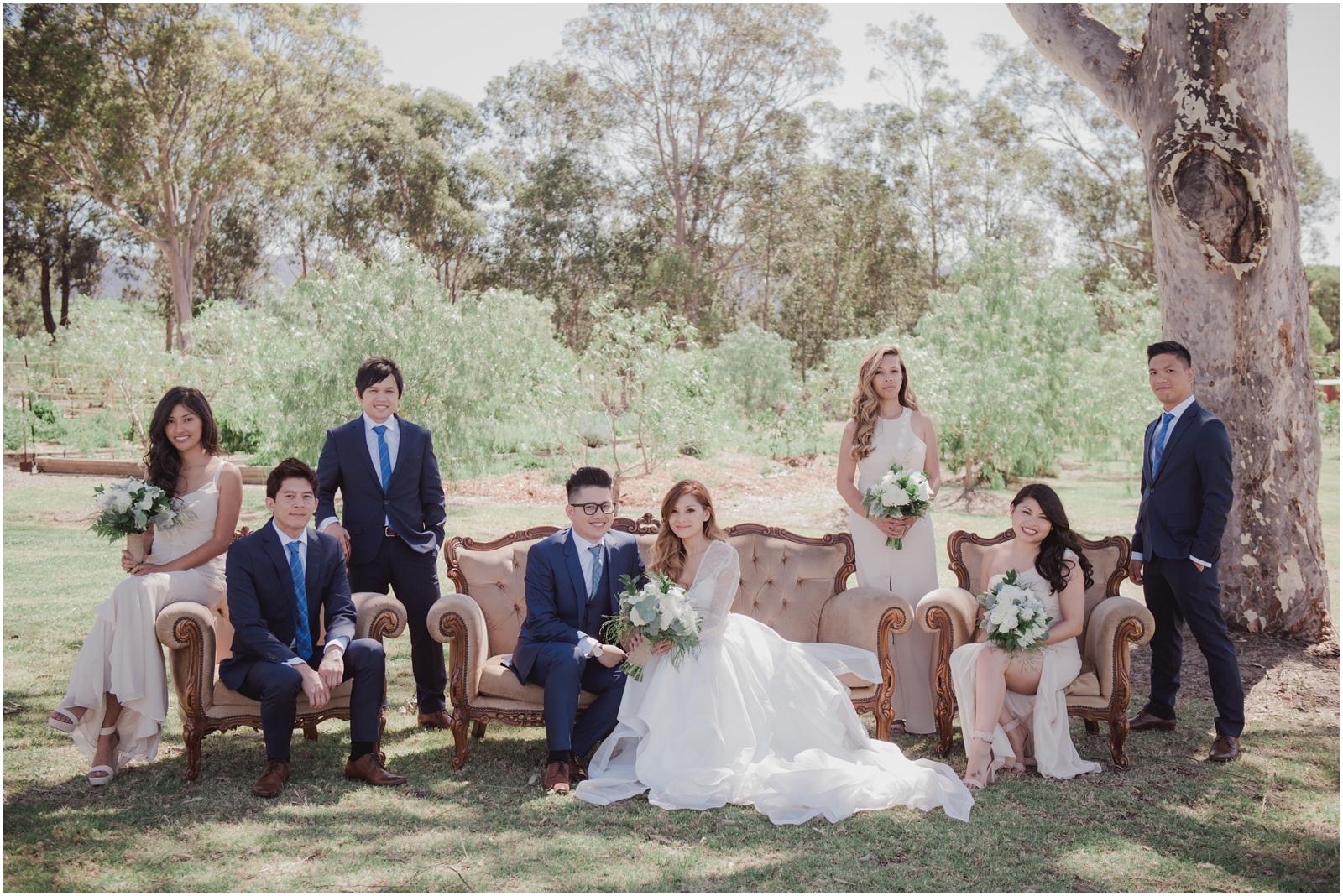 Hunter Valley Wedding Popcorn Photography_0035.jpg