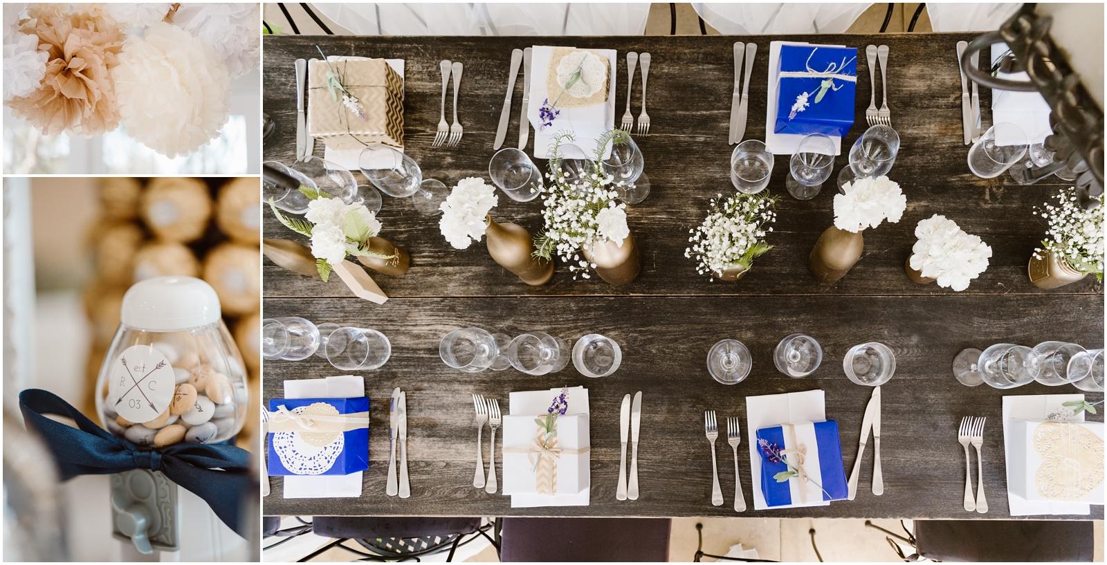 Hunter Valley Wedding Popcorn Photography_0040.jpg