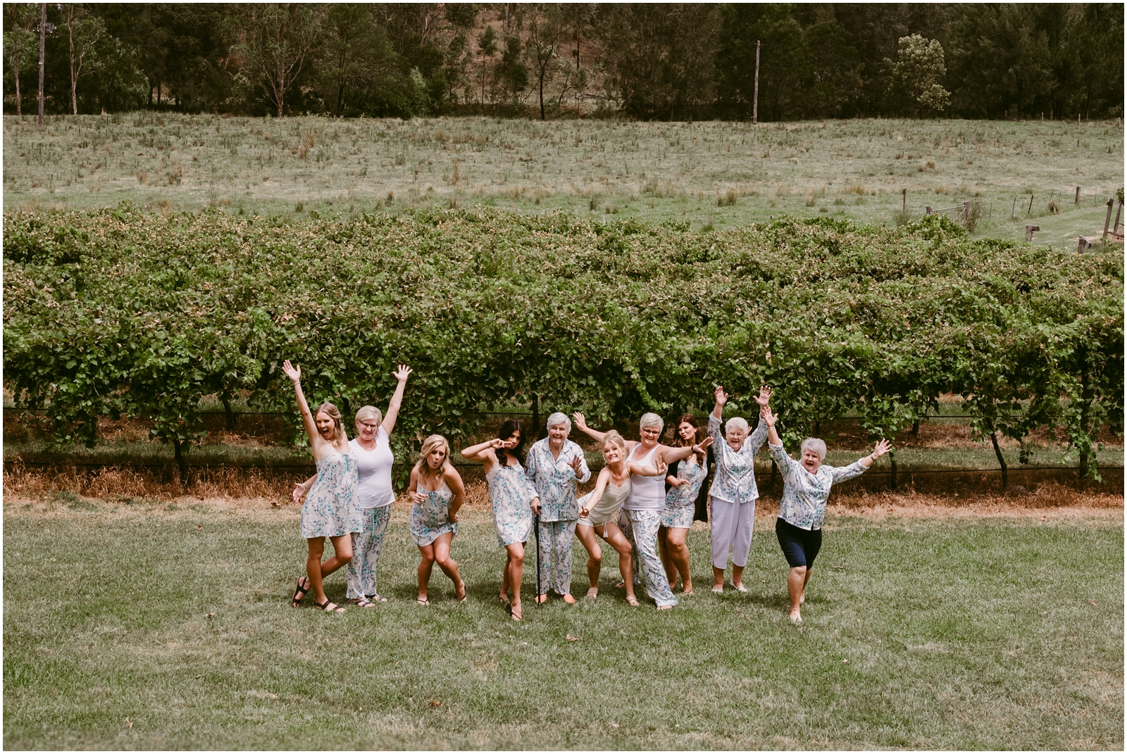 Stonehurst Cedar Creek Wedding Popcorn Photography_0009.jpg