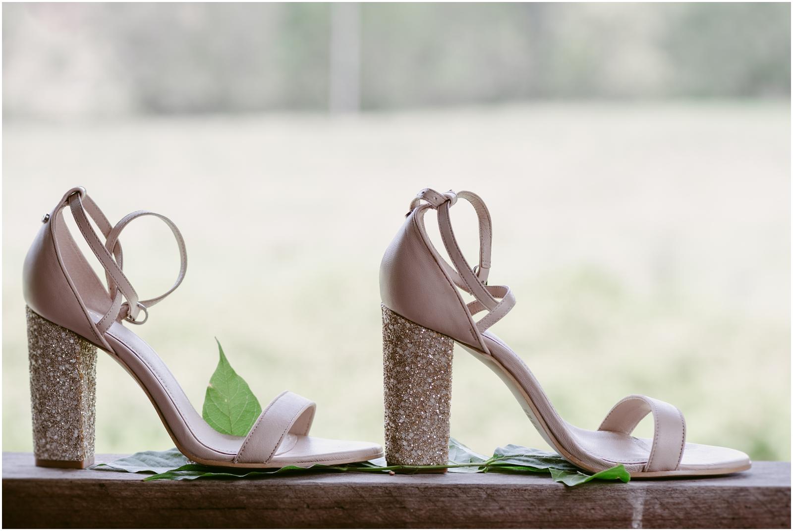 Stonehurst Cedar Creek Wedding Popcorn Photography_0012.jpg