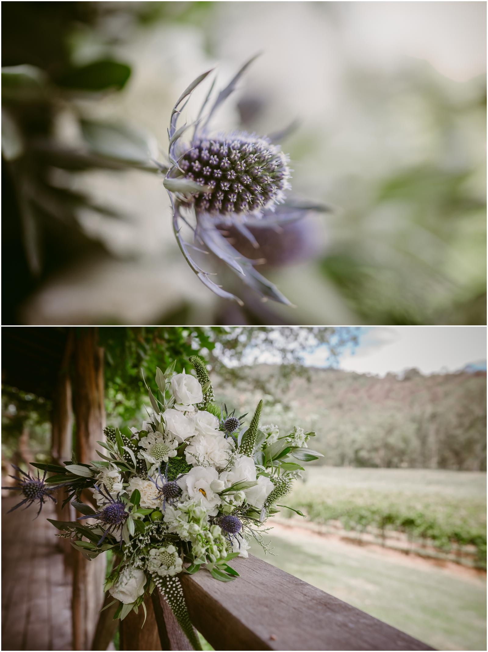 Stonehurst Cedar Creek Wedding Popcorn Photography_0013.jpg