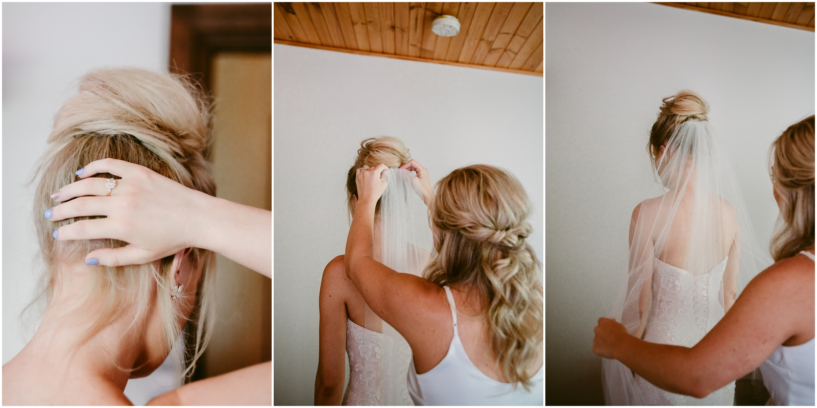 Stonehurst Cedar Creek Wedding Popcorn Photography_0022.jpg