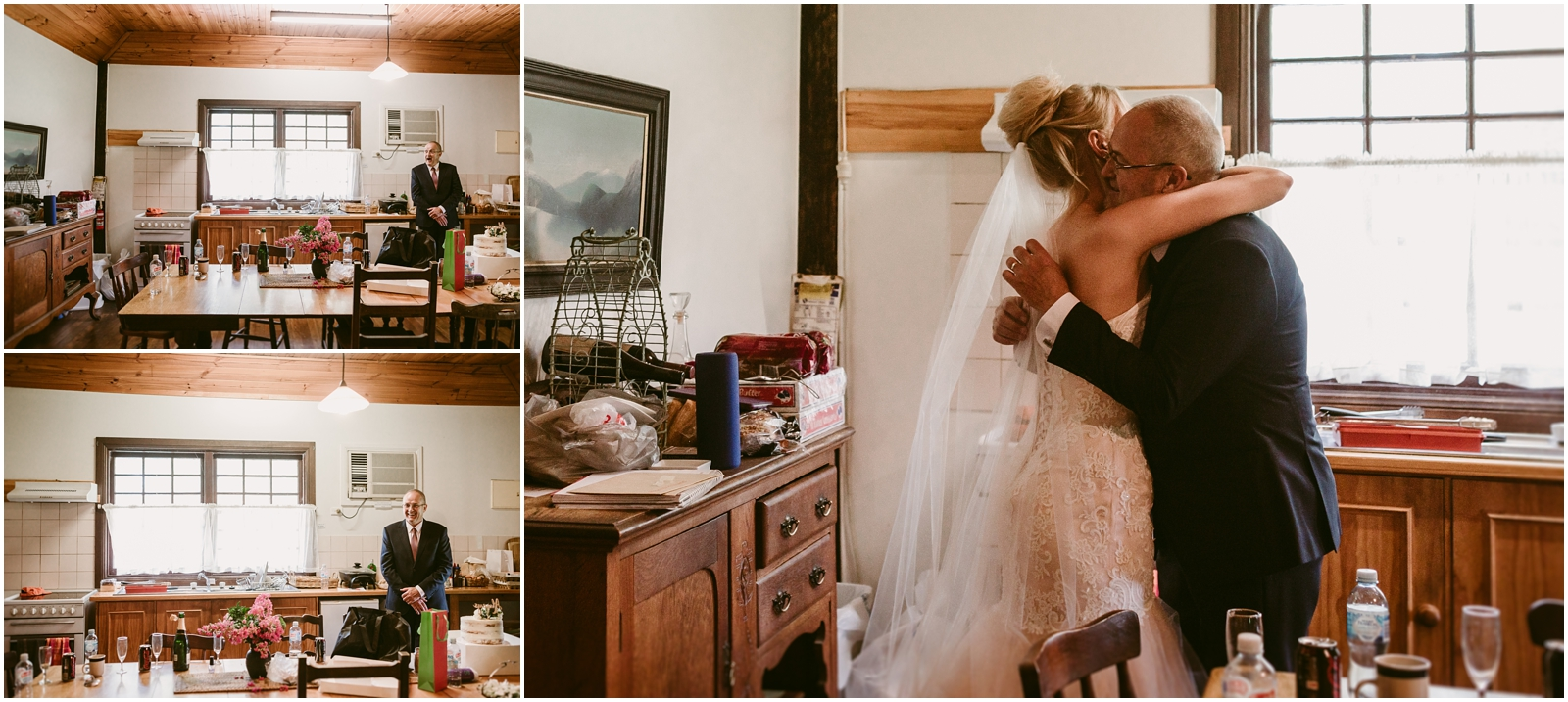 Stonehurst Cedar Creek Wedding Popcorn Photography_0024.jpg
