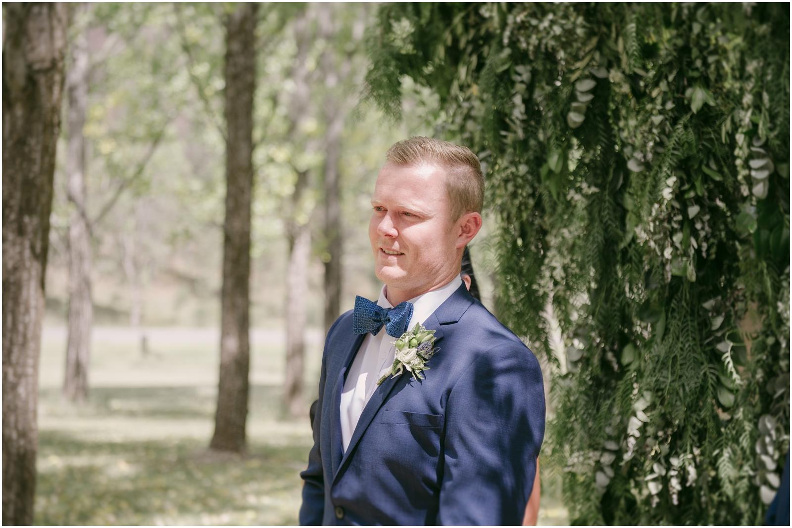 Stonehurst Cedar Creek Wedding Popcorn Photography_0029.jpg