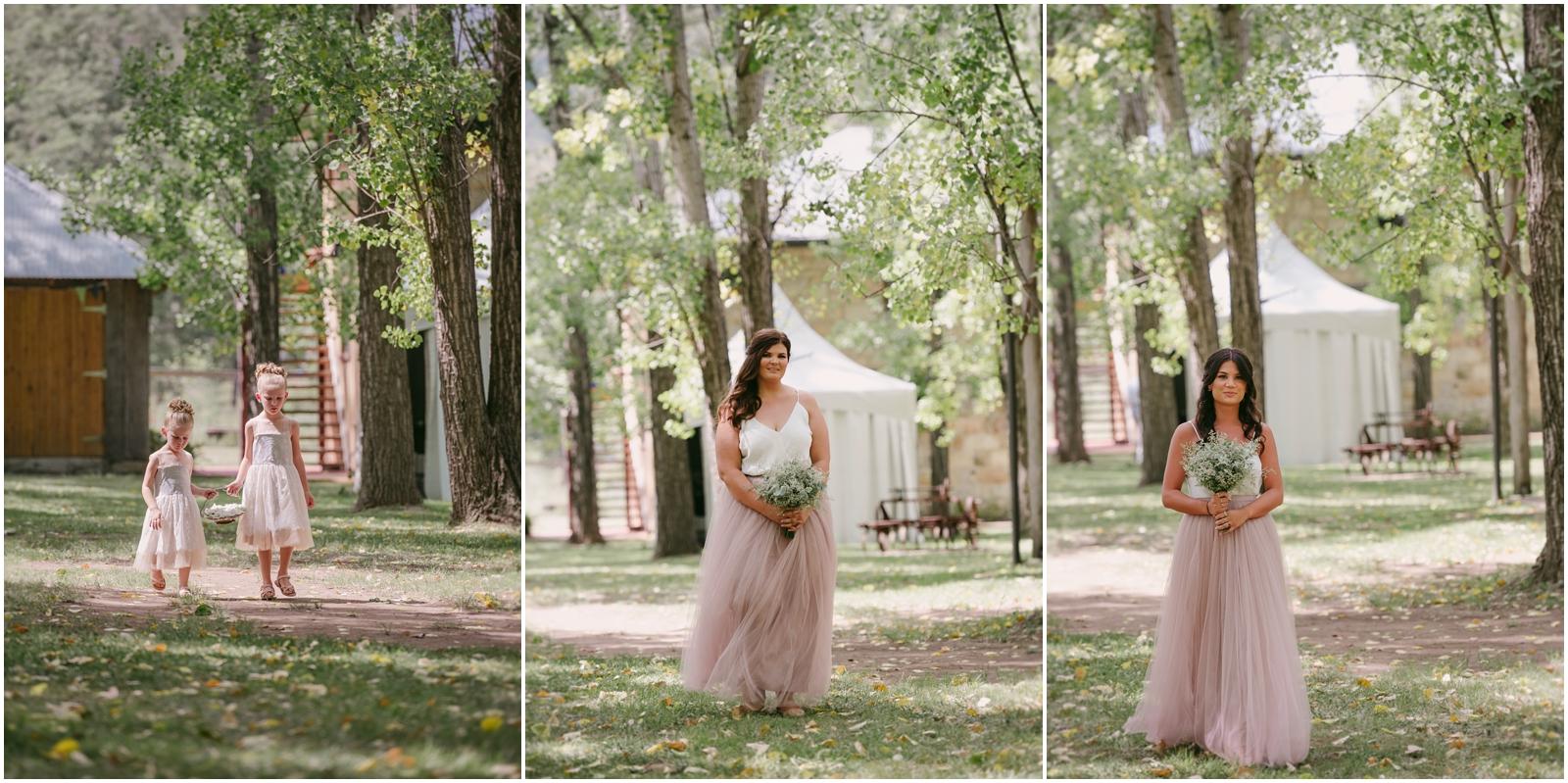 Stonehurst Cedar Creek Wedding Popcorn Photography_0030.jpg