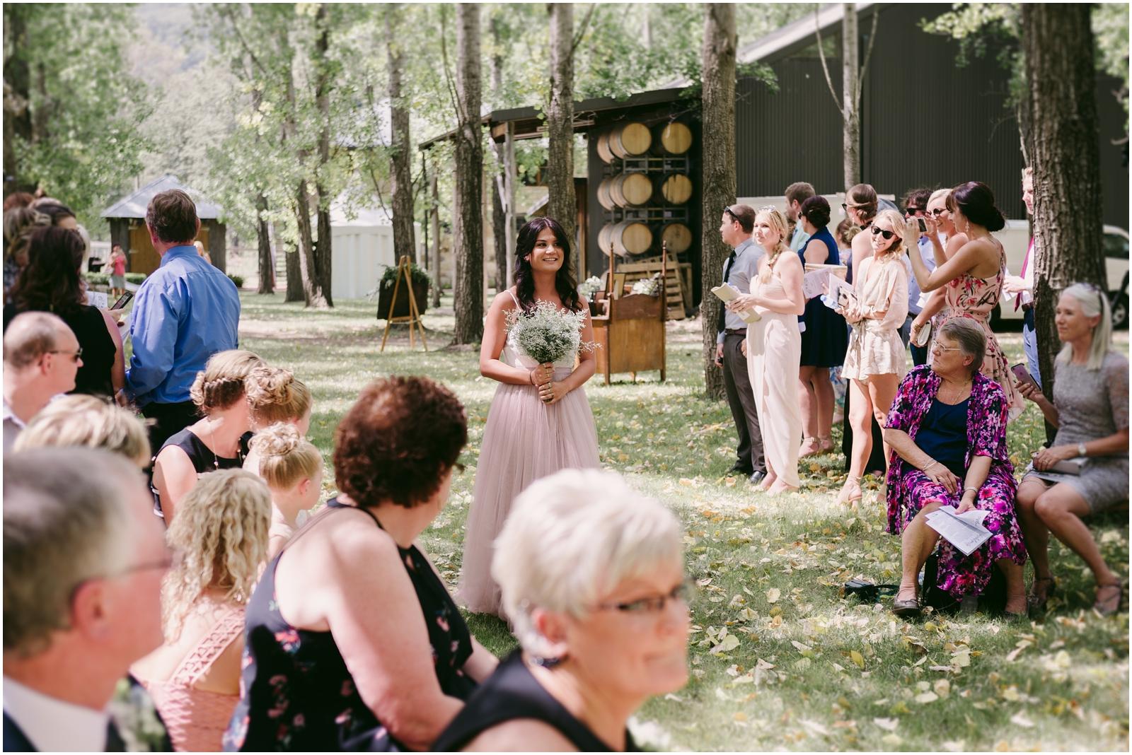 Stonehurst Cedar Creek Wedding Popcorn Photography_0031.jpg