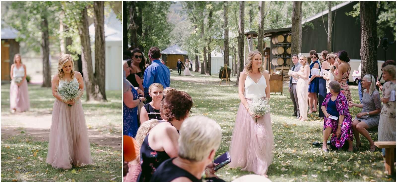 Stonehurst Cedar Creek Wedding Popcorn Photography_0032.jpg
