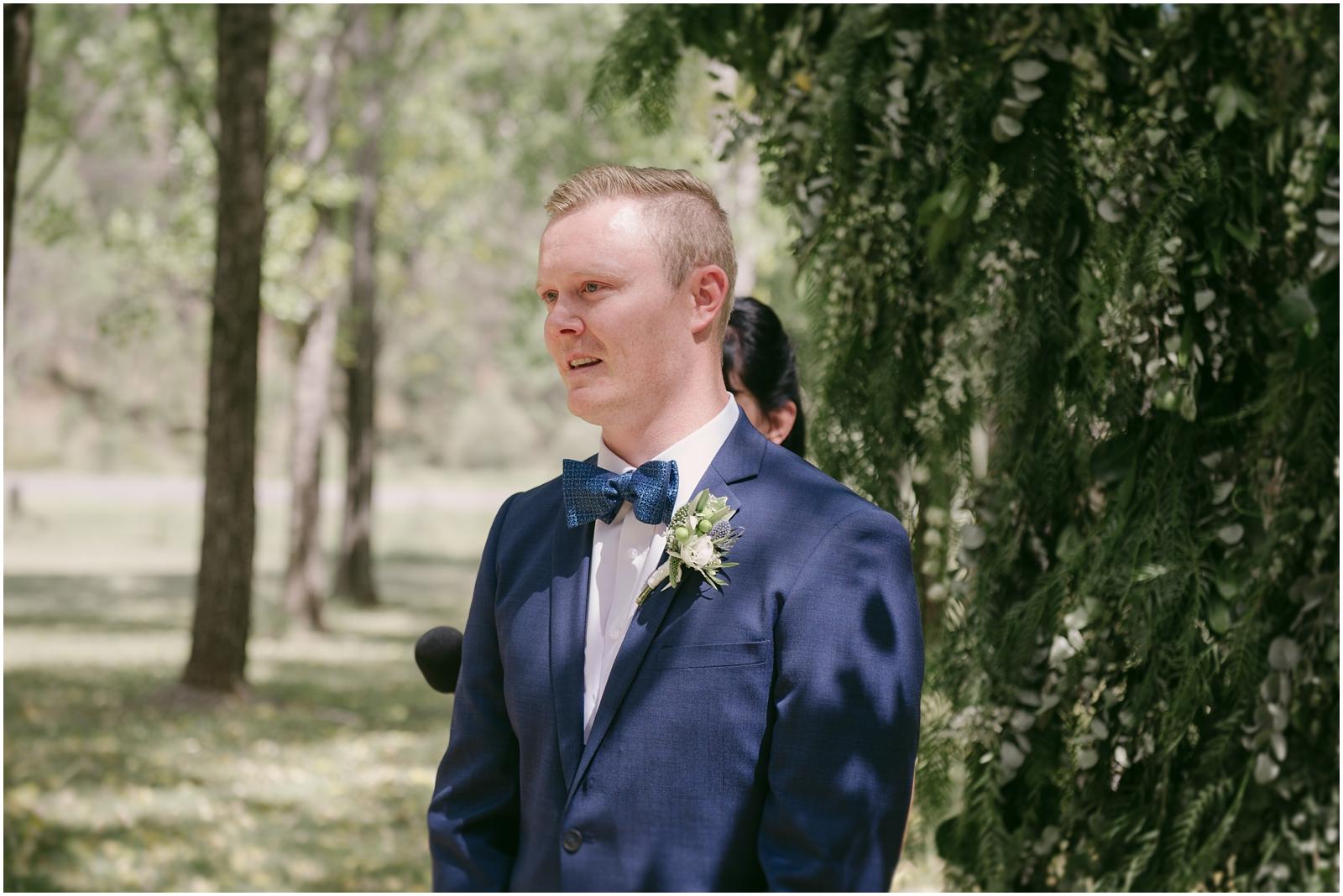 Stonehurst Cedar Creek Wedding Popcorn Photography_0034.jpg