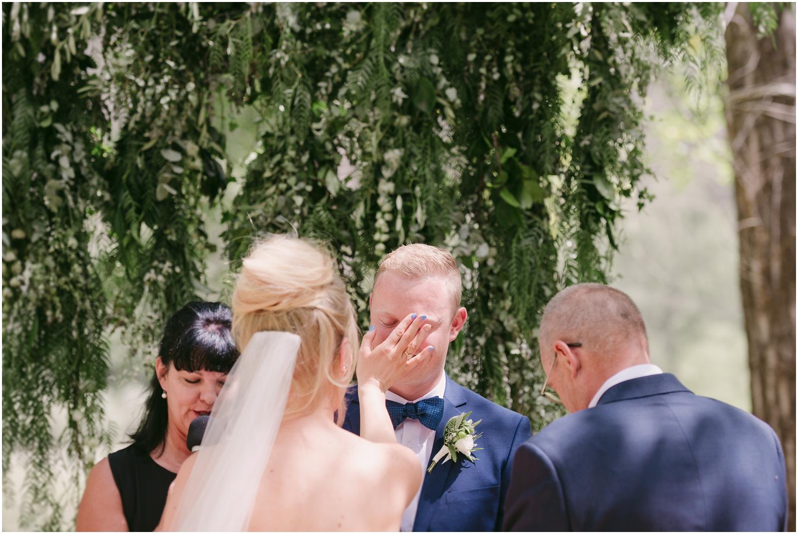 Stonehurst Cedar Creek Wedding Popcorn Photography_0036.jpg