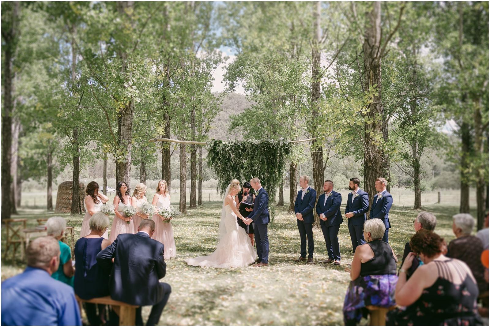 Stonehurst Cedar Creek Wedding Popcorn Photography_0038.jpg