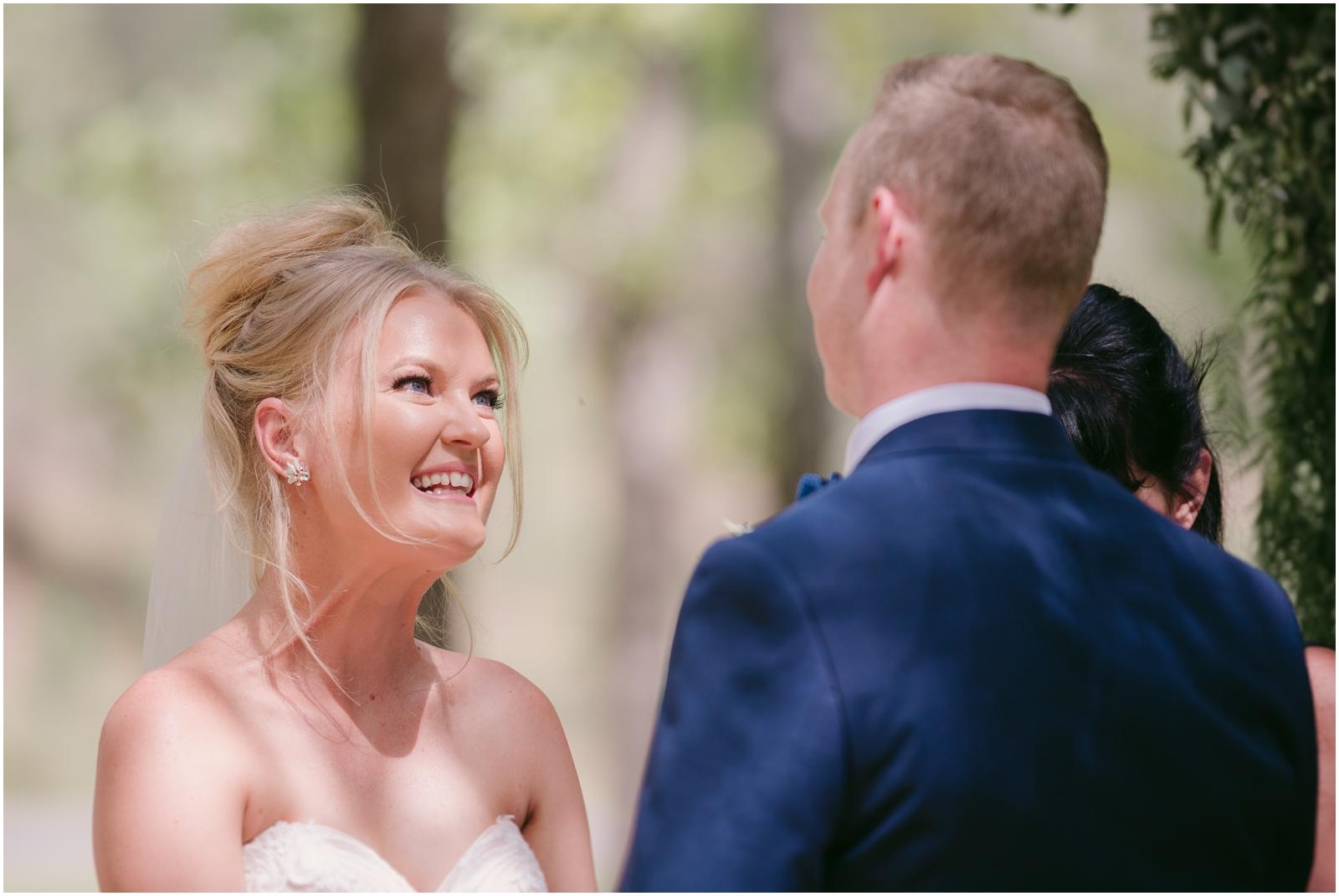 Stonehurst Cedar Creek Wedding Popcorn Photography_0040.jpg