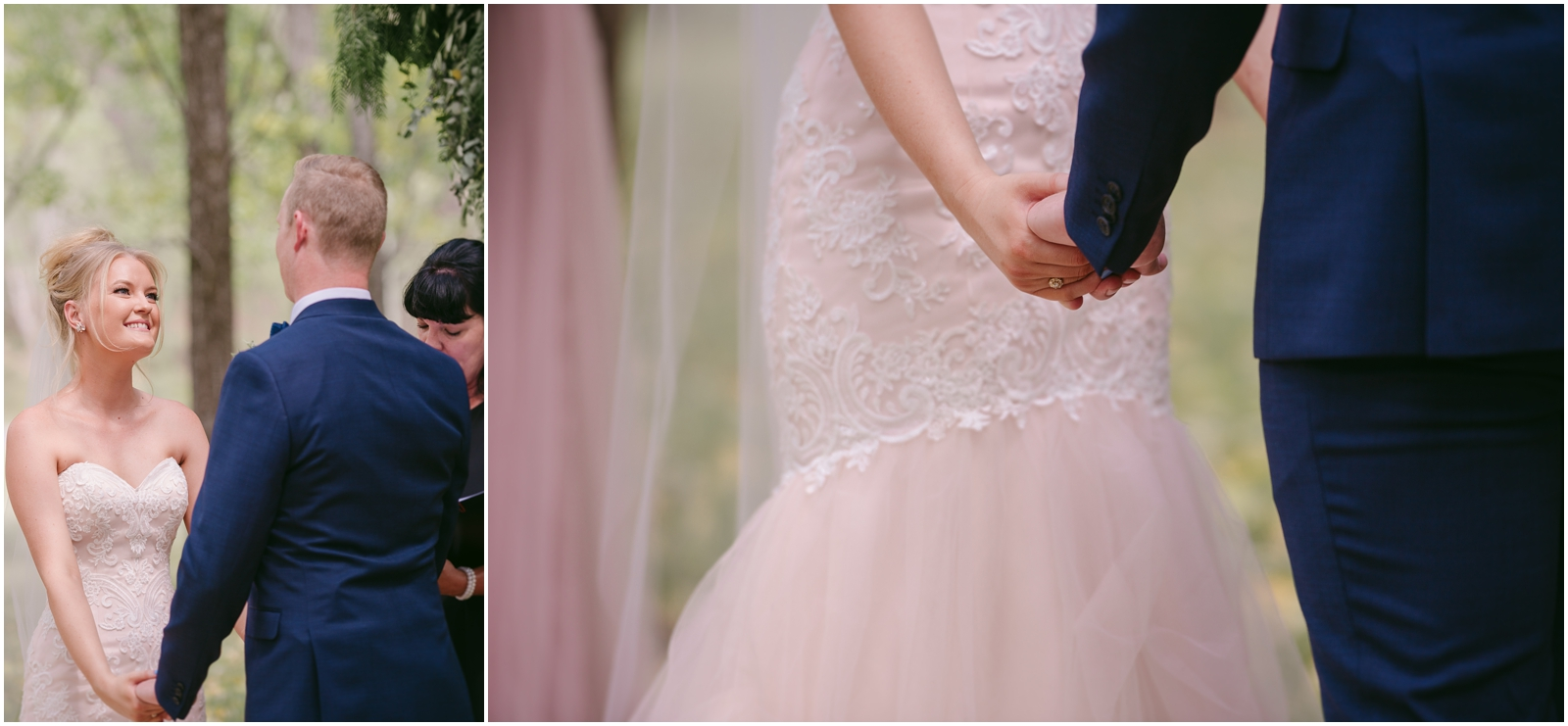 Stonehurst Cedar Creek Wedding Popcorn Photography_0041.jpg