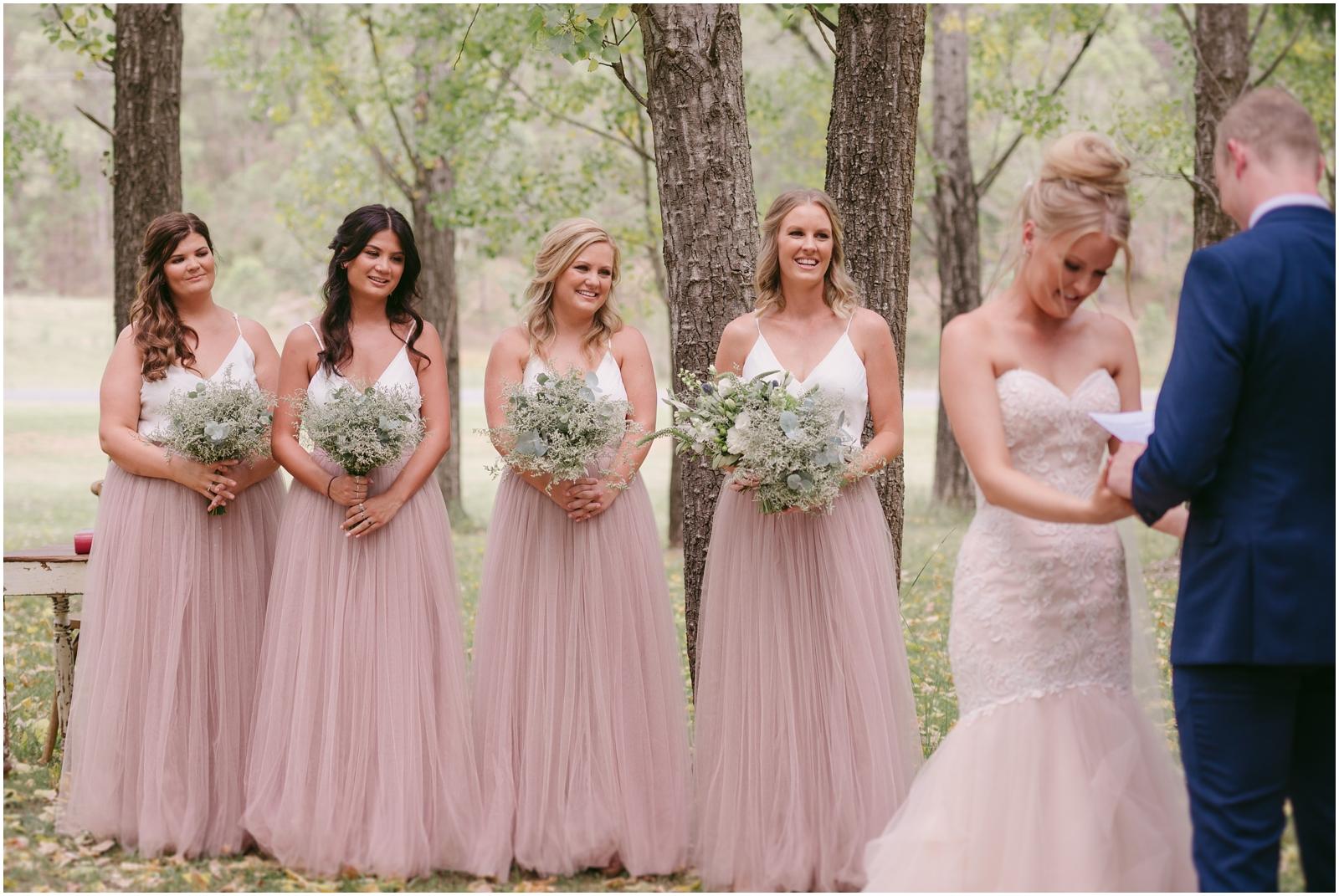 Stonehurst Cedar Creek Wedding Popcorn Photography_0042.jpg
