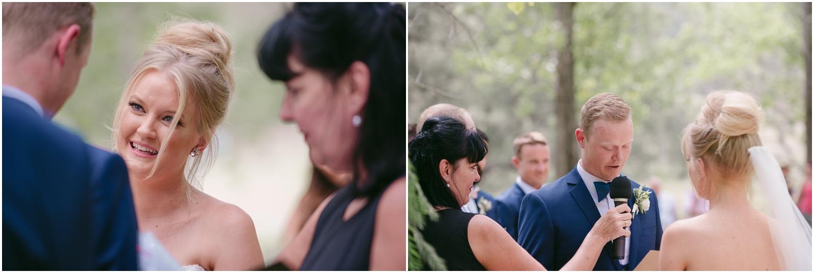 Stonehurst Cedar Creek Wedding Popcorn Photography_0043.jpg