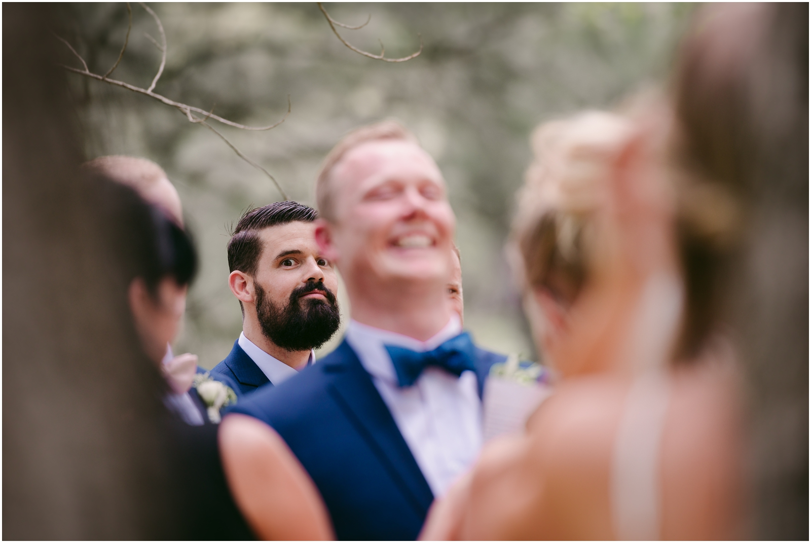Stonehurst Cedar Creek Wedding Popcorn Photography_0044.jpg