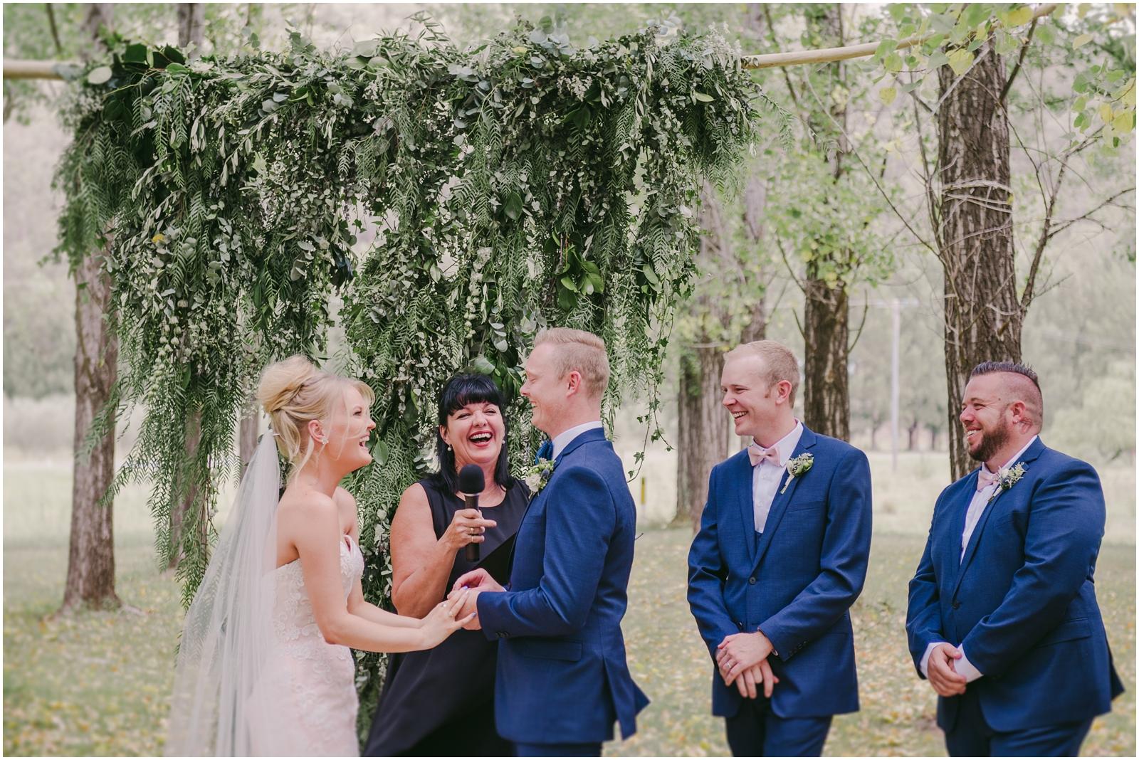 Stonehurst Cedar Creek Wedding Popcorn Photography_0046.jpg