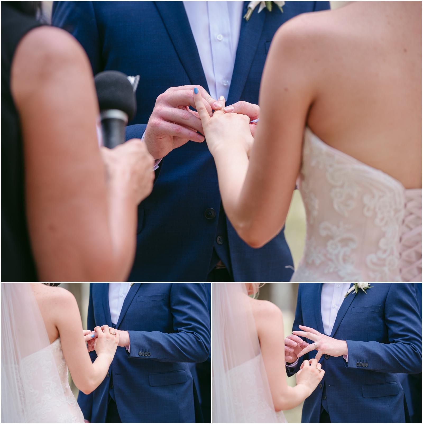 Stonehurst Cedar Creek Wedding Popcorn Photography_0047.jpg
