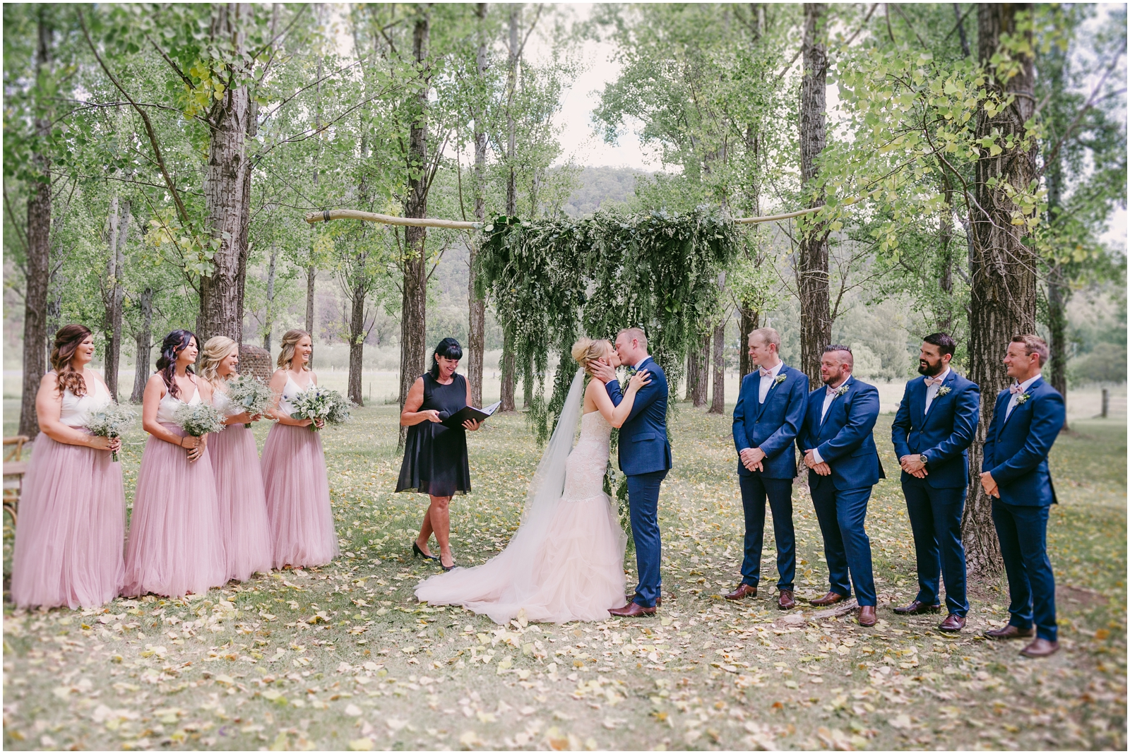 Stonehurst Cedar Creek Wedding Popcorn Photography_0048.jpg