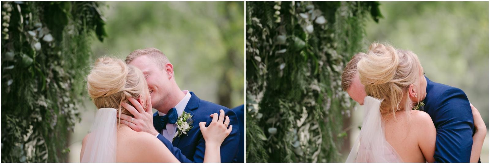 Stonehurst Cedar Creek Wedding Popcorn Photography_0049.jpg
