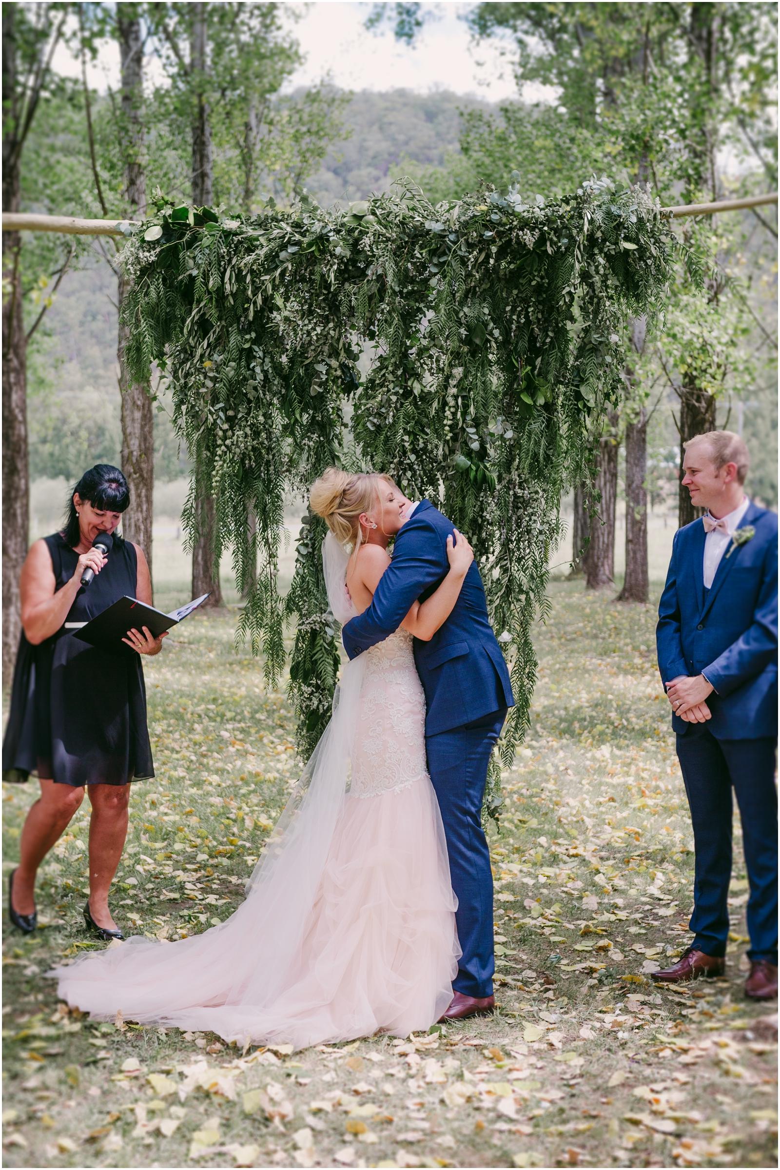 Stonehurst Cedar Creek Wedding Popcorn Photography_0050.jpg