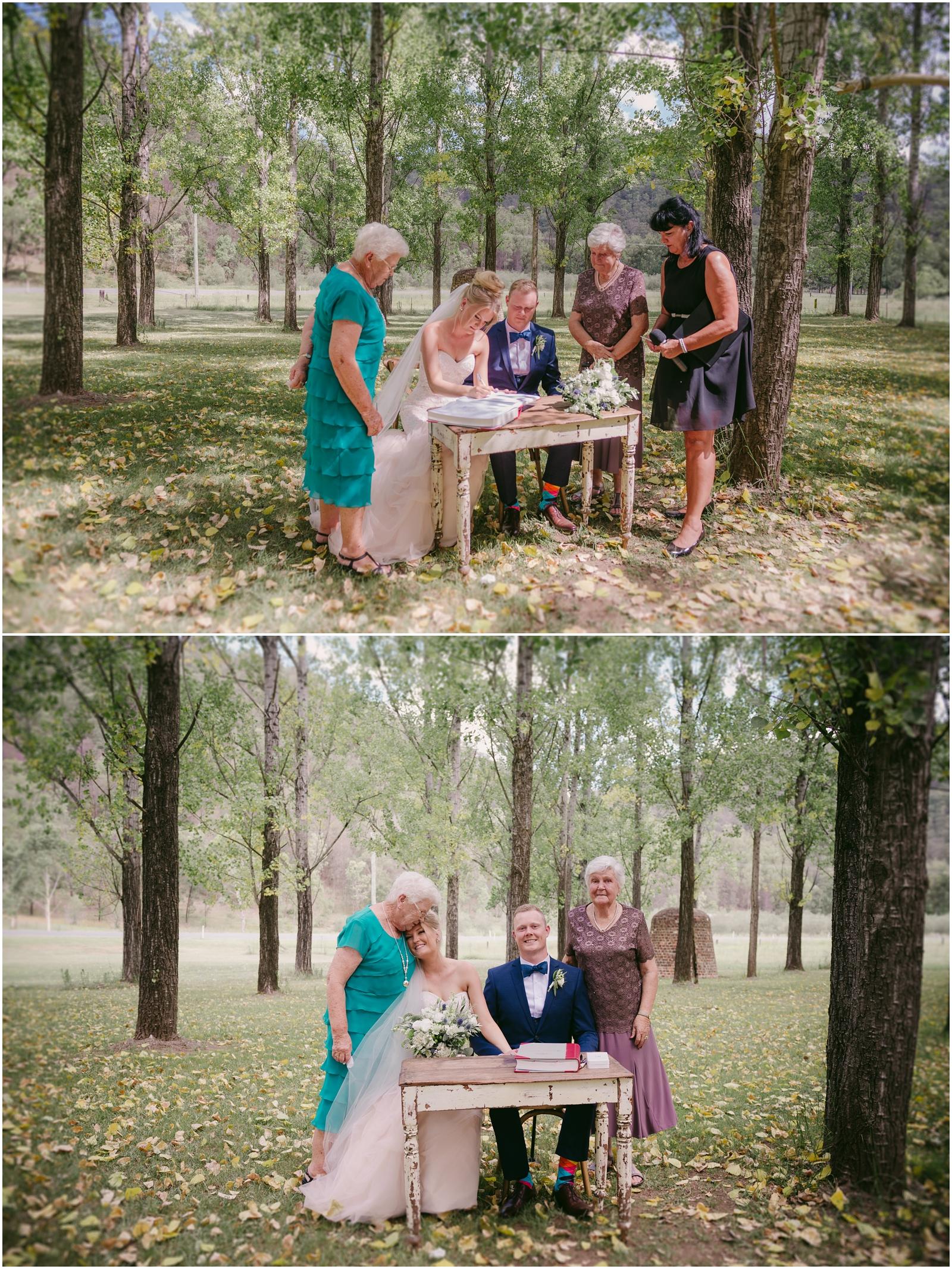 Stonehurst Cedar Creek Wedding Popcorn Photography_0051.jpg