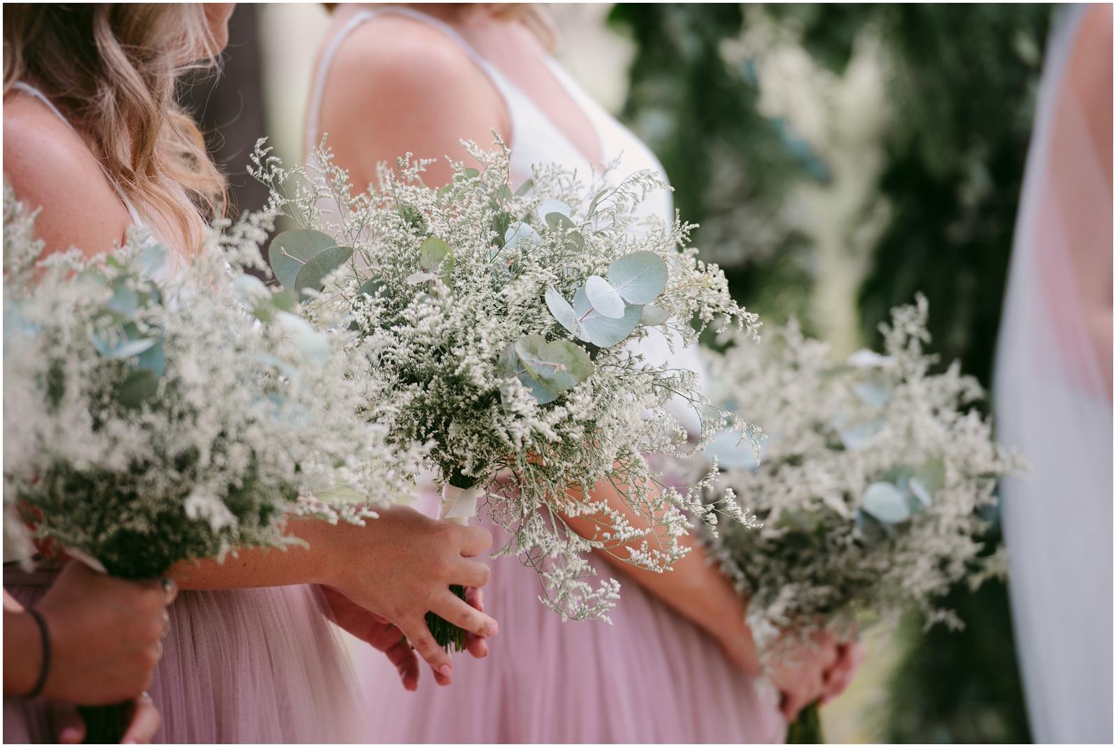 Stonehurst Cedar Creek Wedding Popcorn Photography_0052.jpg
