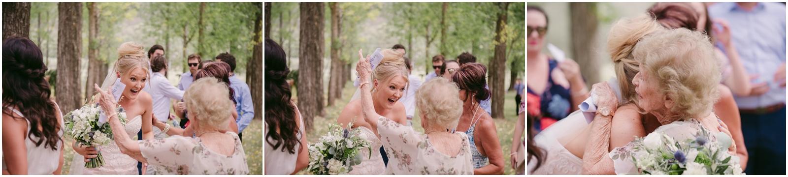 Stonehurst Cedar Creek Wedding Popcorn Photography_0055.jpg