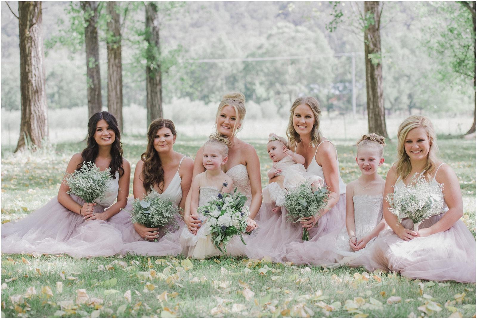 Stonehurst Cedar Creek Wedding Popcorn Photography_0057.jpg