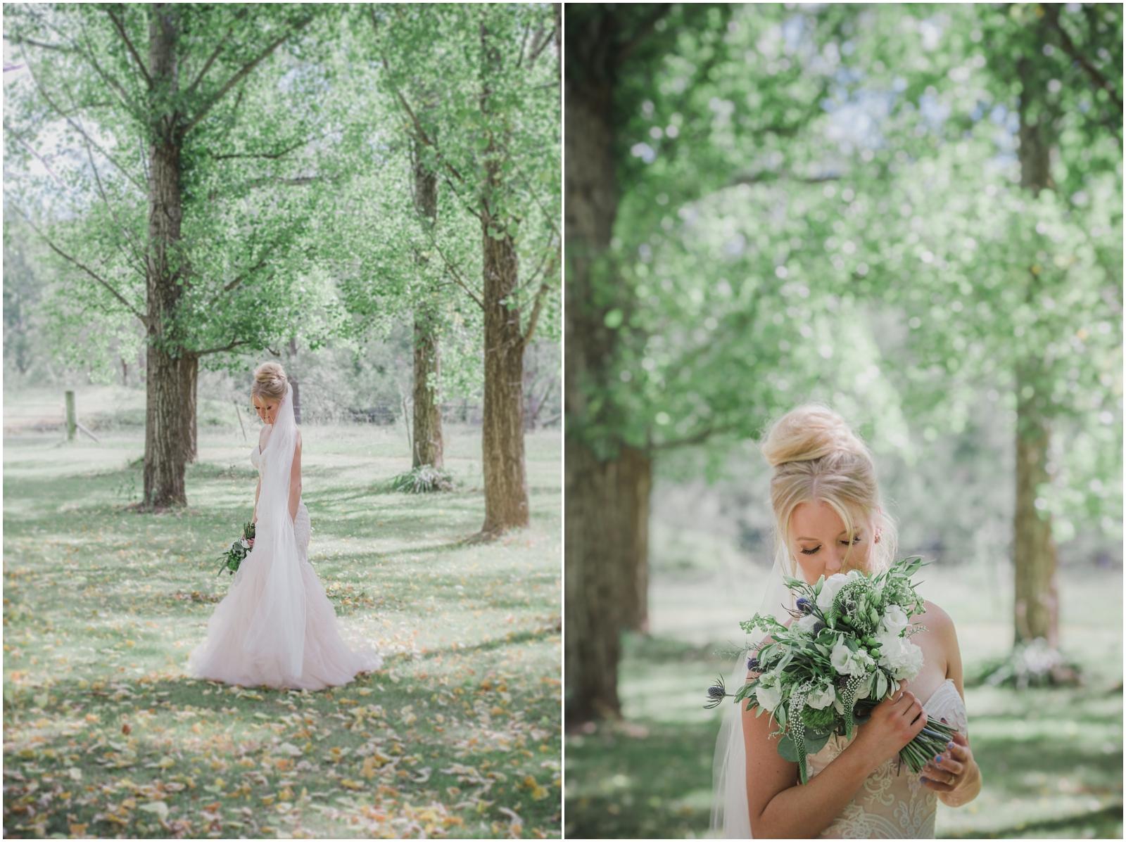 Stonehurst Cedar Creek Wedding Popcorn Photography_0060.jpg