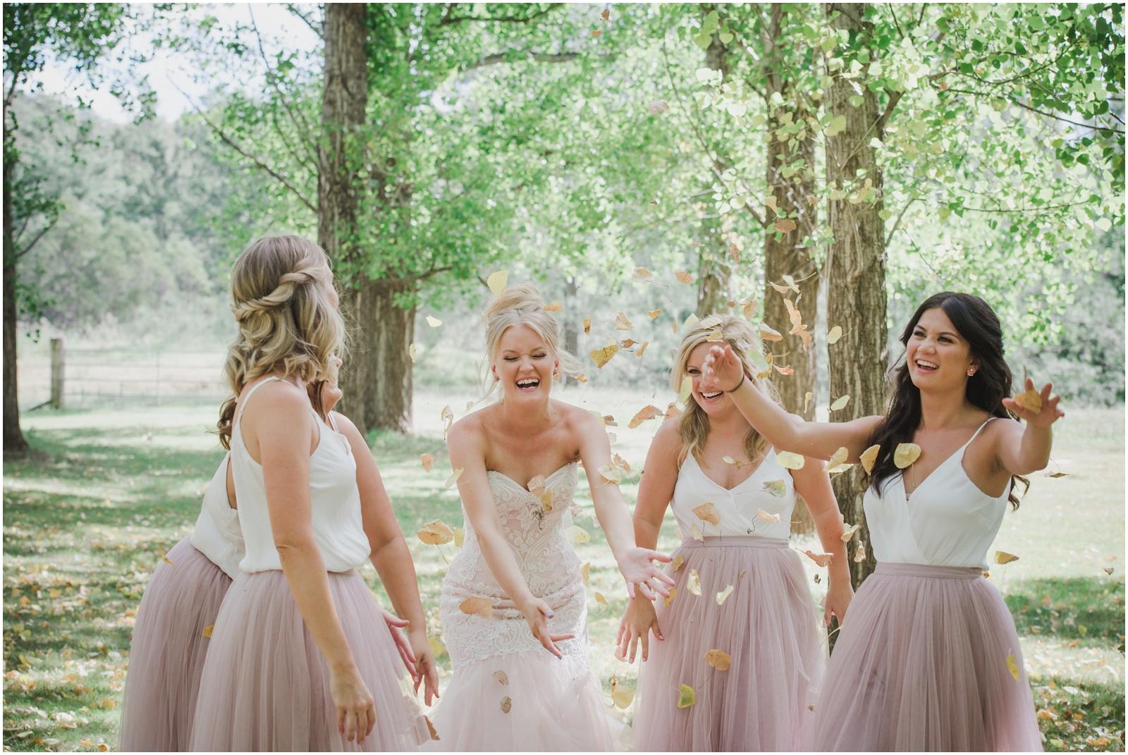 Stonehurst Cedar Creek Wedding Popcorn Photography_0061.jpg