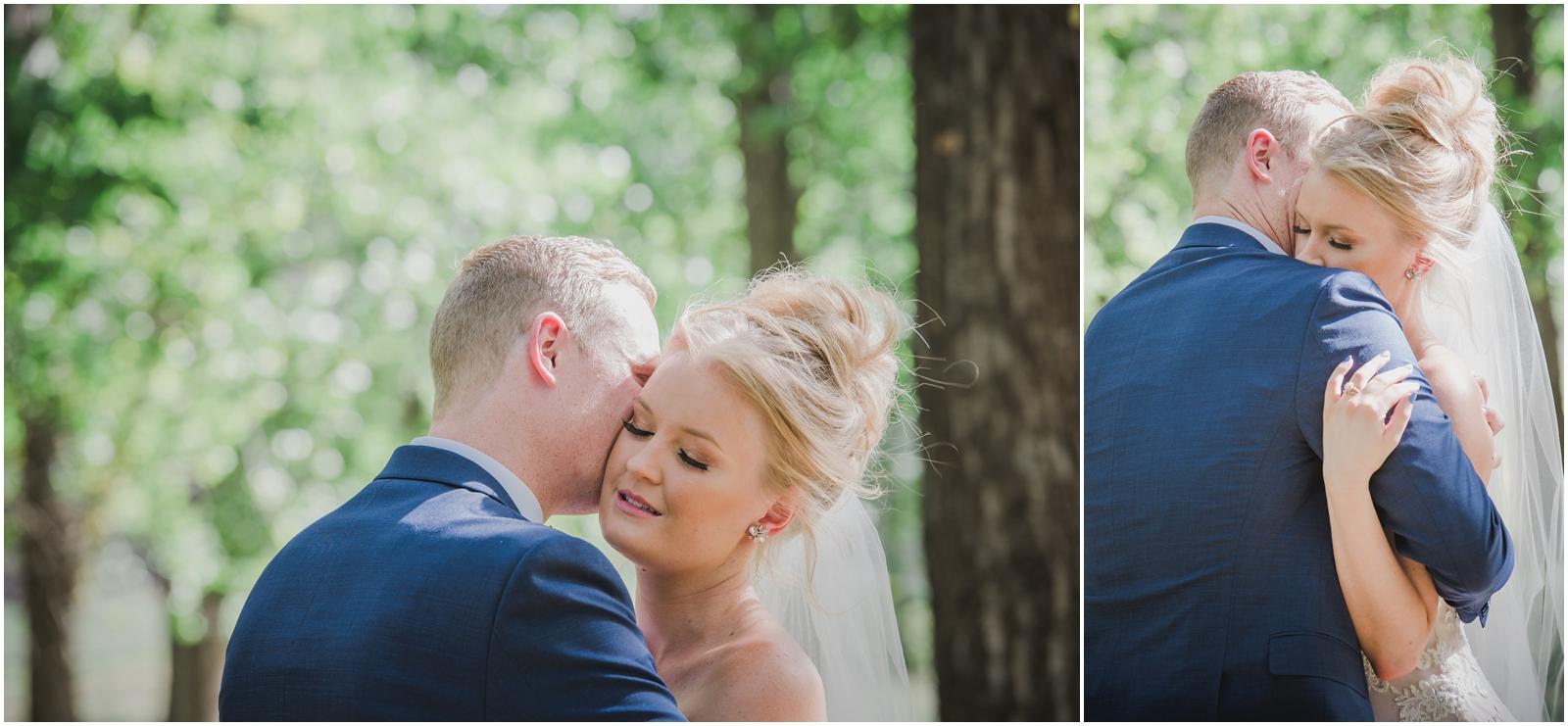 Stonehurst Cedar Creek Wedding Popcorn Photography_0064.jpg