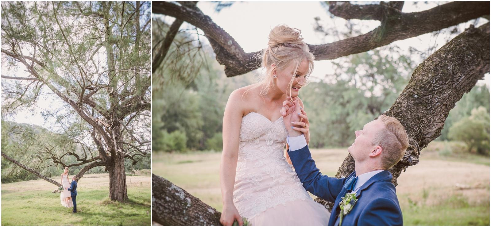 Stonehurst Cedar Creek Wedding Popcorn Photography_0067.jpg
