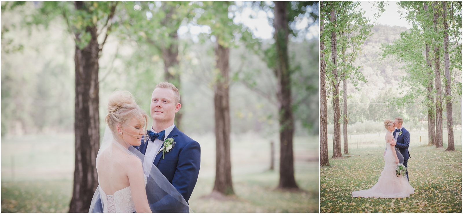 Stonehurst Cedar Creek Wedding Popcorn Photography_0066.jpg