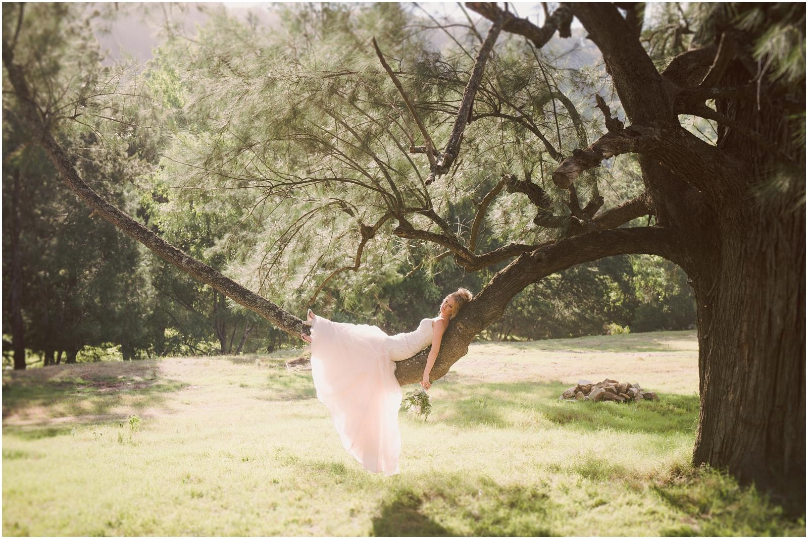 Stonehurst Cedar Creek Wedding Popcorn Photography_0072.jpg