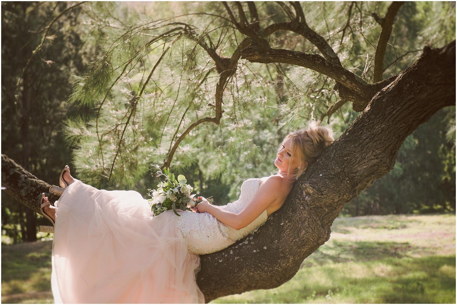 Stonehurst Cedar Creek Wedding Popcorn Photography_0073.jpg
