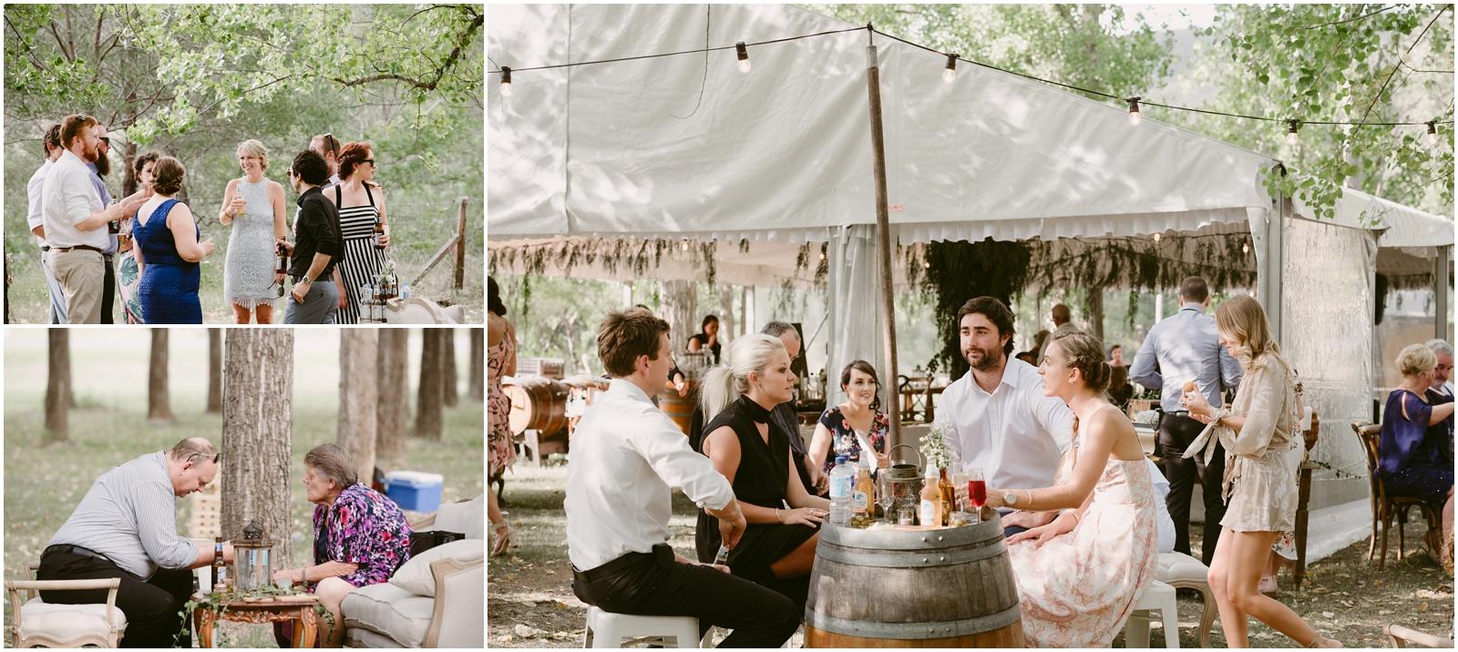 Stonehurst Cedar Creek Wedding Popcorn Photography_0079.jpg