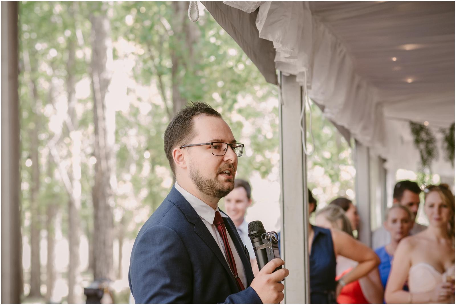 Stonehurst Cedar Creek Wedding Popcorn Photography_0082.jpg