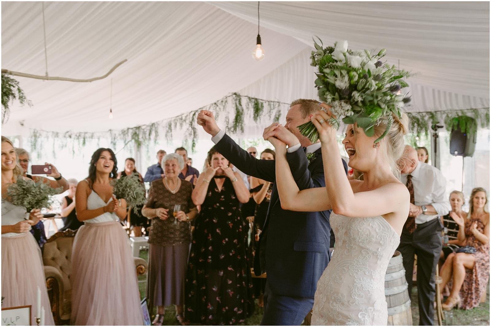 Stonehurst Cedar Creek Wedding Popcorn Photography_0083.jpg