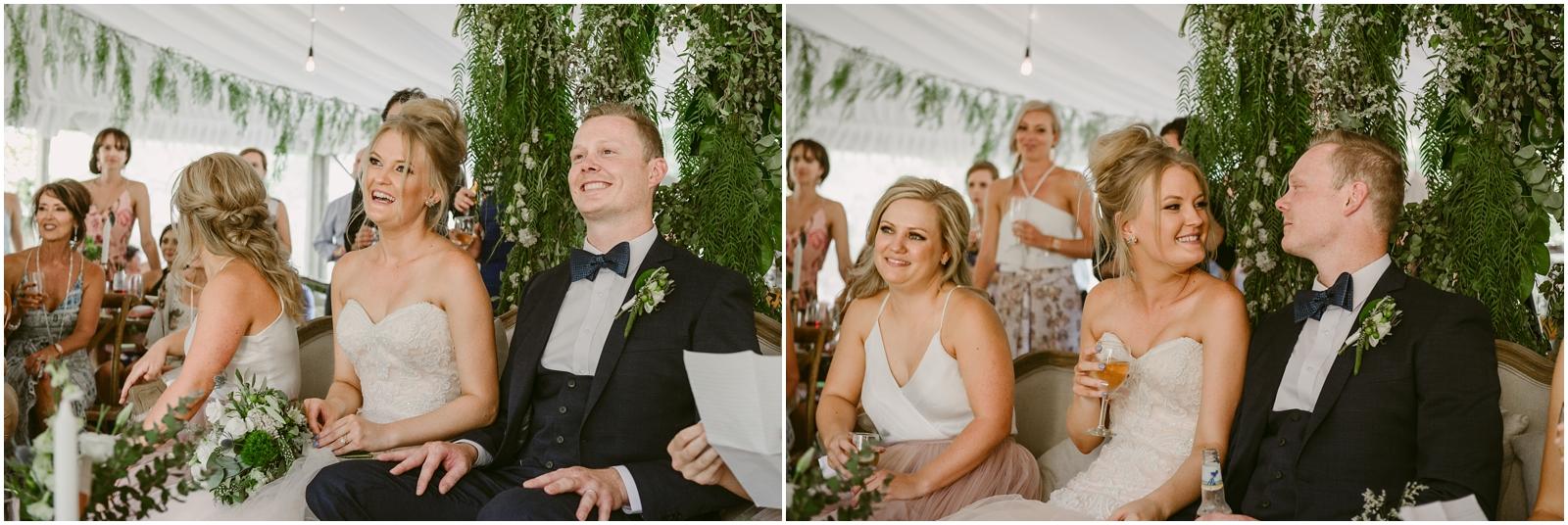 Stonehurst Cedar Creek Wedding Popcorn Photography_0084.jpg