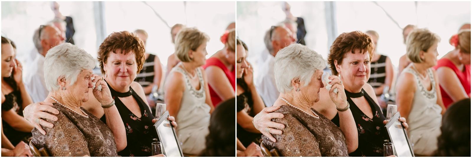 Stonehurst Cedar Creek Wedding Popcorn Photography_0087.jpg