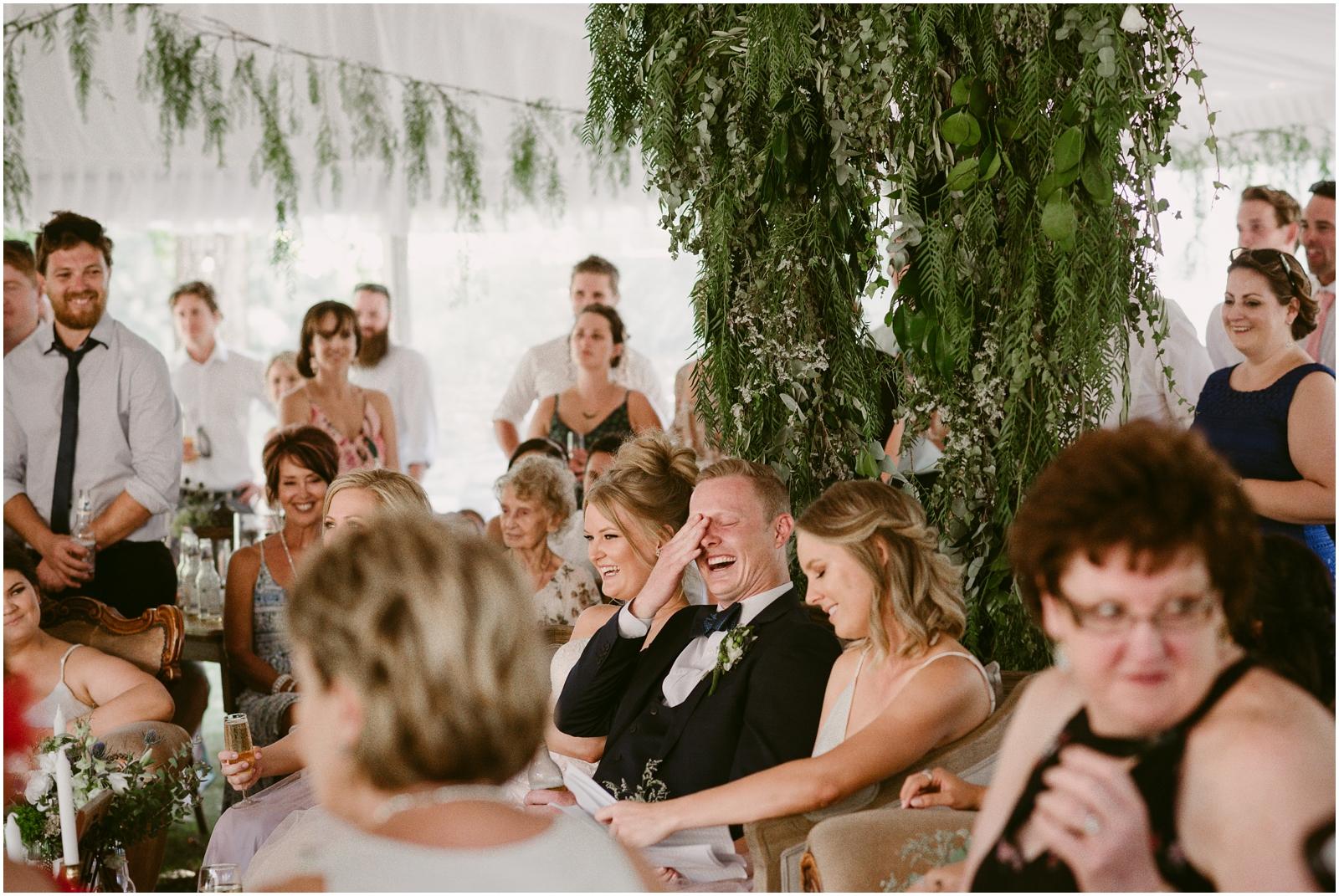 Stonehurst Cedar Creek Wedding Popcorn Photography_0088.jpg