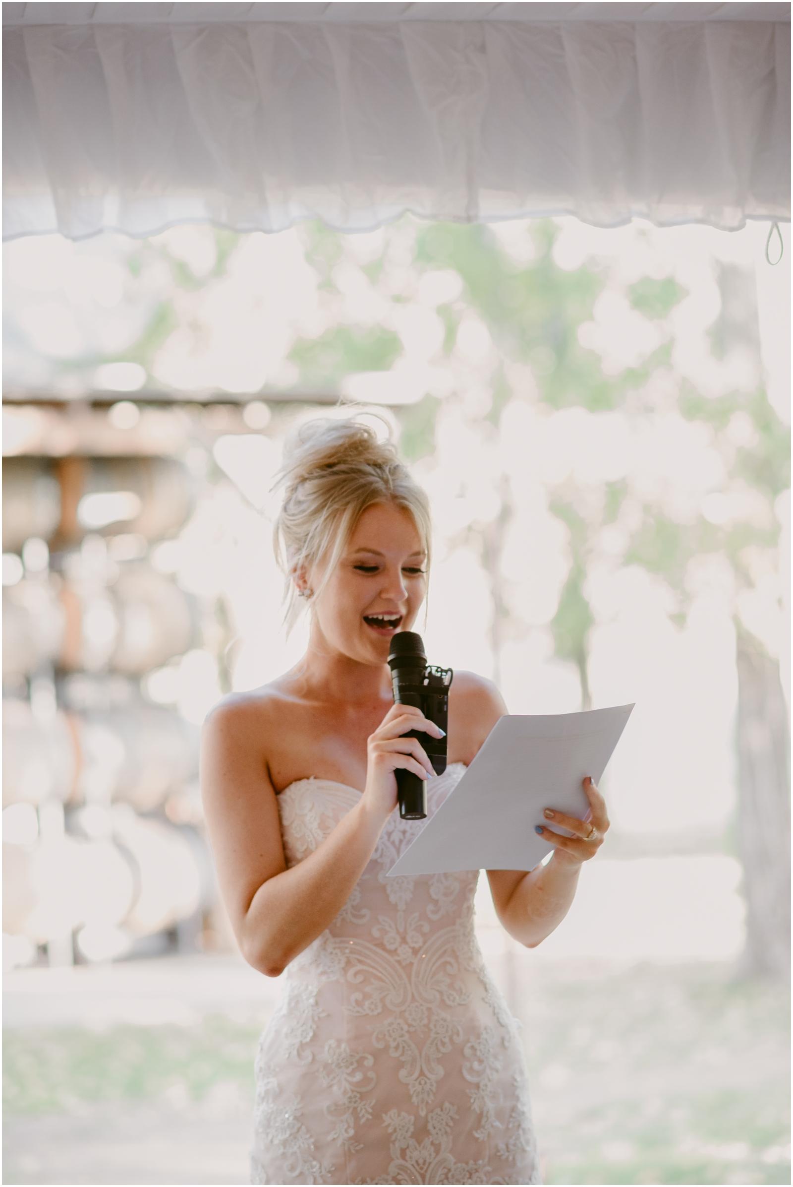 Stonehurst Cedar Creek Wedding Popcorn Photography_0099.jpg