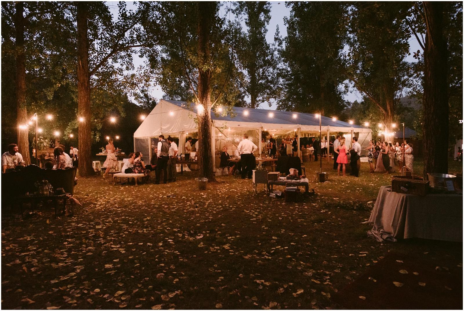 Stonehurst Cedar Creek Wedding Popcorn Photography_0102.jpg