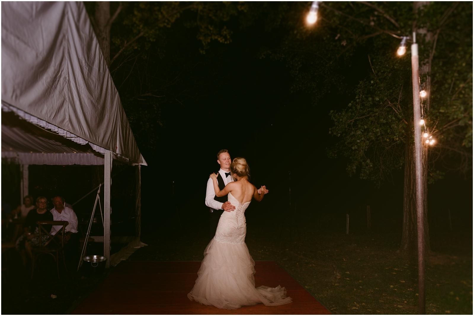 Stonehurst Cedar Creek Wedding Popcorn Photography_0106.jpg