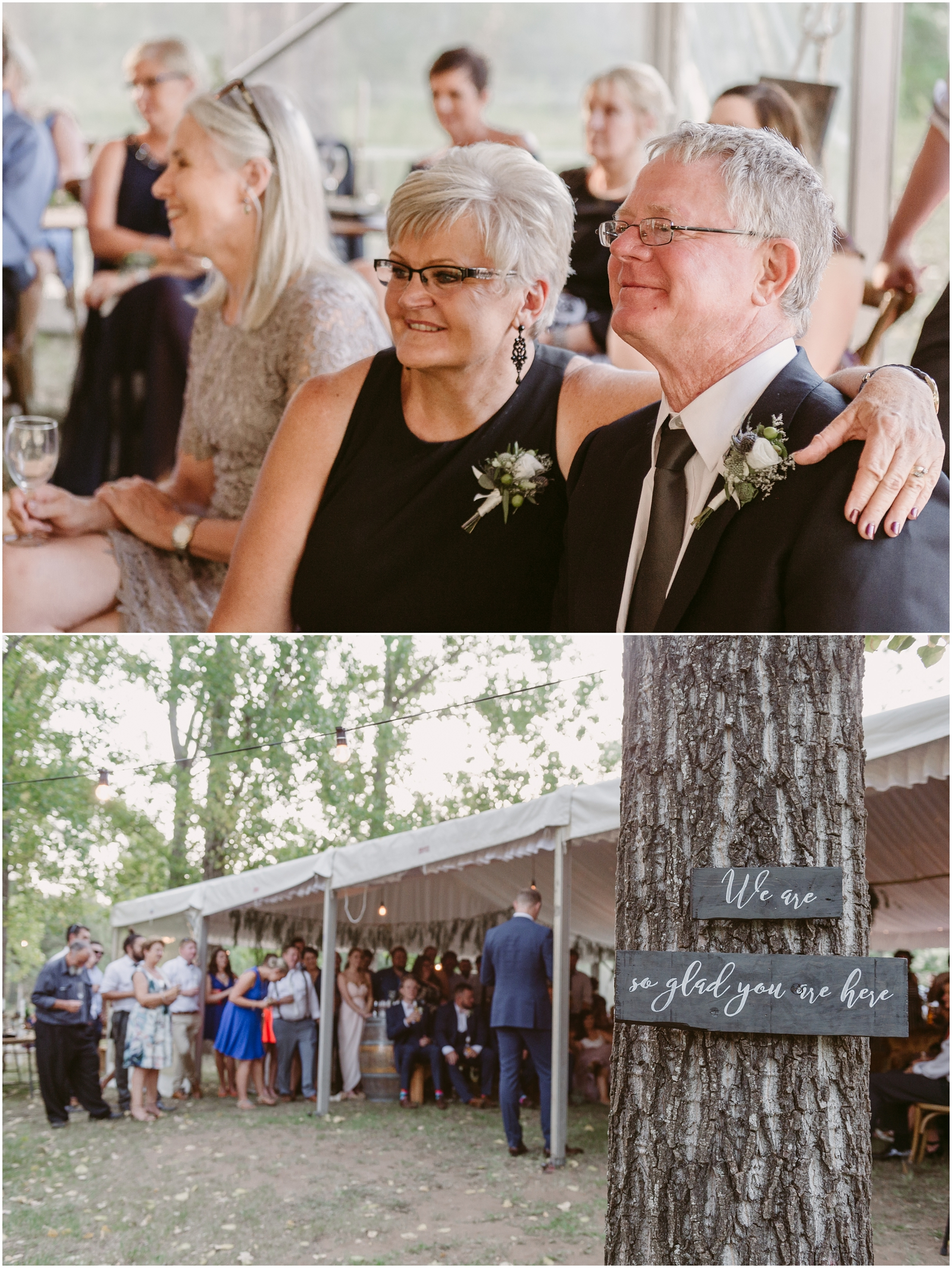 Stonehurst Cedar Creek Wedding Popcorn Photography_0100.jpg