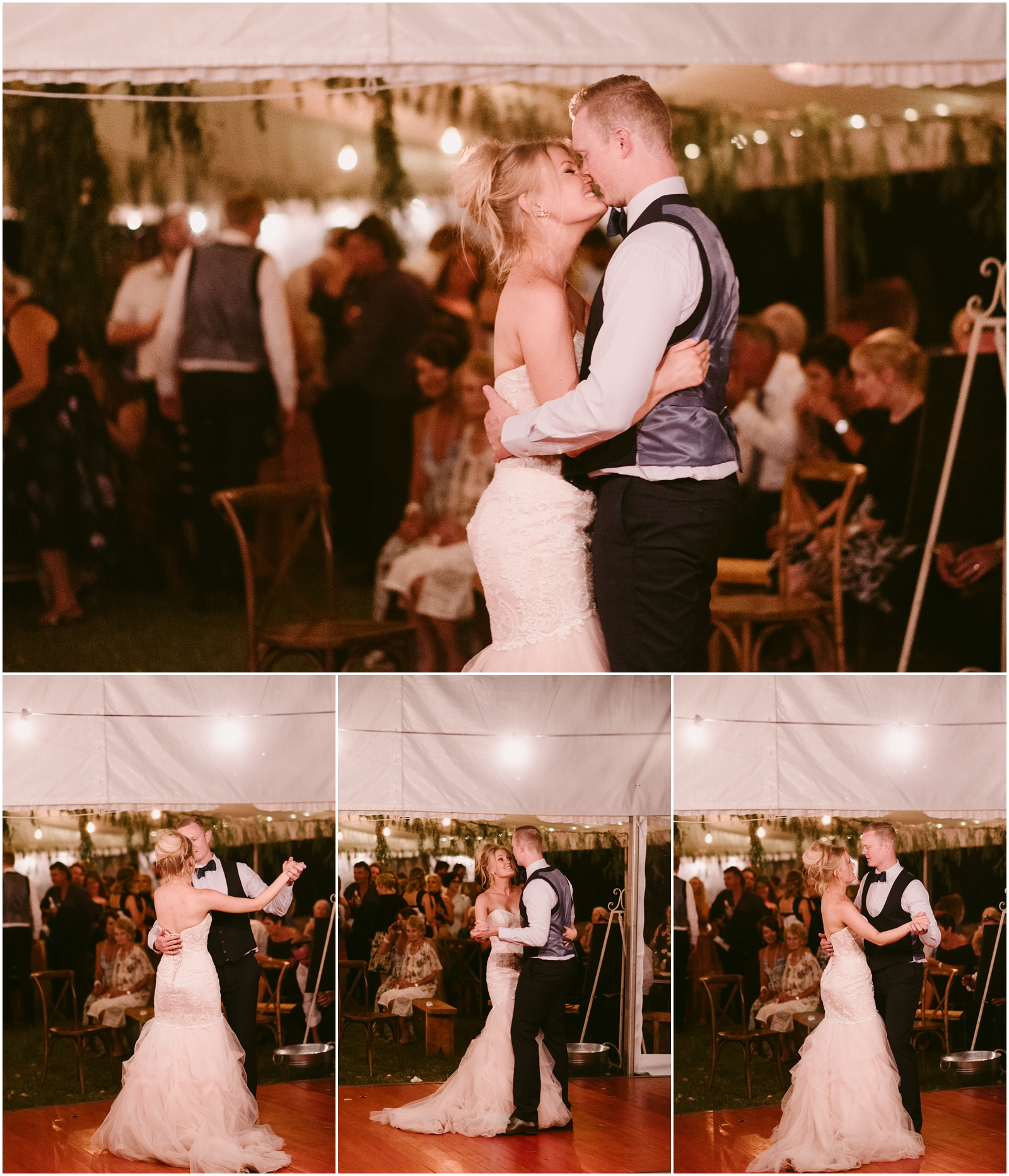Stonehurst Cedar Creek Wedding Popcorn Photography_0107.jpg