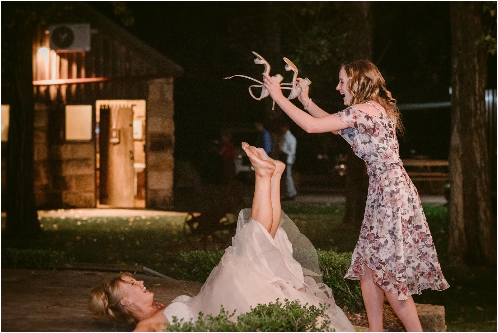 Stonehurst Cedar Creek Wedding Popcorn Photography_0109.jpg